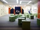 aula-2-w1024-h1024