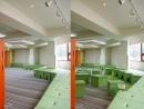aula-5-w1024-h1024