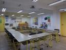 Klassenraum (Foto von http://www.zabel-partner.com)