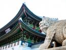 gwanghamun-w1024-h1024