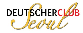 Deutsche Club